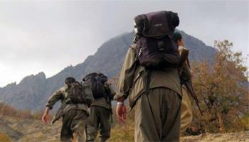 PKK, 20 Gümrük Memurunu Serbest Bıraktı