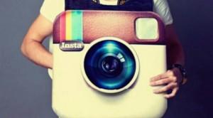 Sosyal Medyayı SMM Paneli İle Canlandırmak