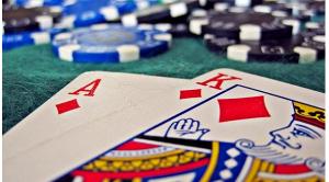 En Popüler Online Casino Siteleri Hangileri?
