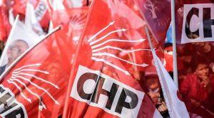 Aym'den Chp'ye Yeniden Red Geldi