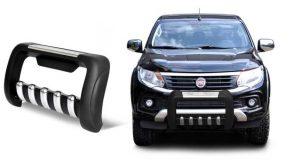 Fiat Oto Aksesuar Parçaları