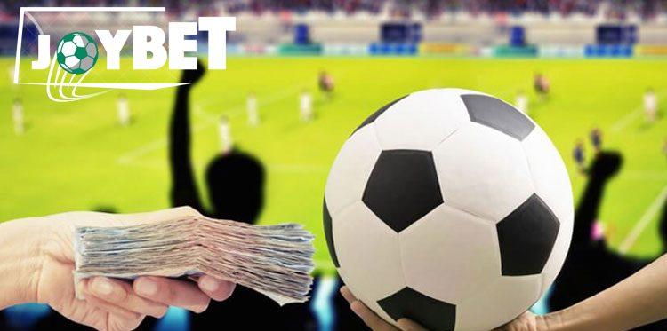 Joybet 70 Spor Oyunları Girişi