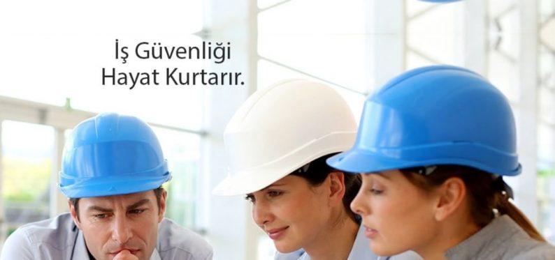 İstanbul İş Güvenliği Uzmanı