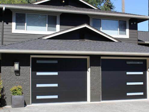 Garaj Kapısı – Garaj Kapısı Servisi