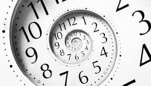 Tüm Çalışma Saatleri , Mesai Saatleri , Açılış – Kapanış Zamanı