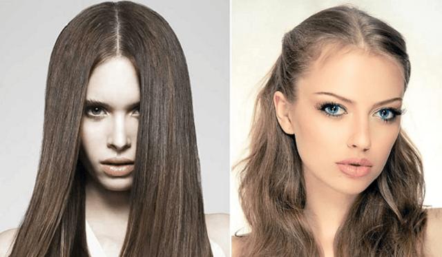 İnce Telli Saçlarla Başa Çıkabilmenin Yolları