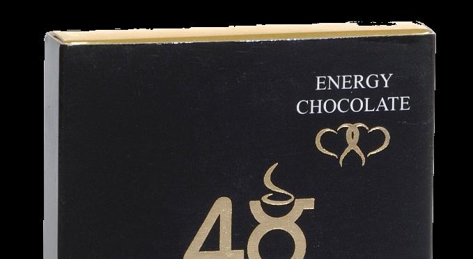 48 Hours Gold Kahve Kullanıcı Yorumları ve 48 Hours Çikolata Kullanıcı Yorumları