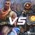 Apex Legends Mobile Geliyor! – İşte detaylar!