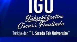 İstanbul Gelişim Üniversitesi Sosyal Olanaklar