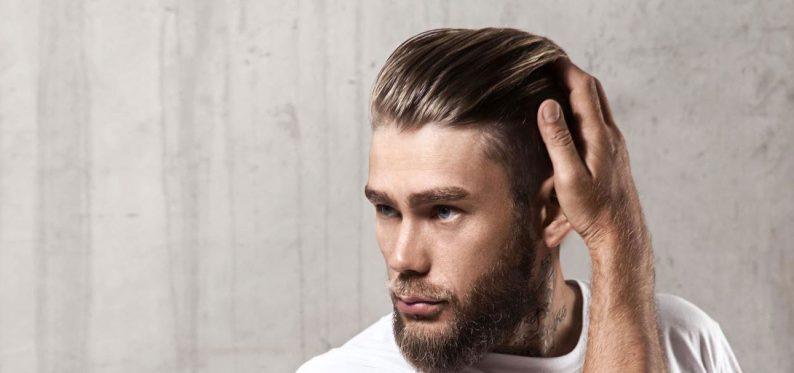 Kafanızı Rahatsız Etmeyen Saç Protezi Büyük Bir İlgi Topluyor