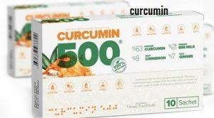 Curcumin 500 Sipariş Formu Hazırlama, Gönderim, Teslimat ve Ödeme Süreci