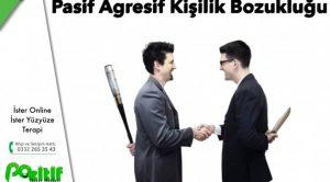 Pozitif Hayat Merkezi: Konya Psikolog – Konya Pedagog