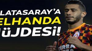 Balotelli Transferinde Galatasaray Bir Adım Önde