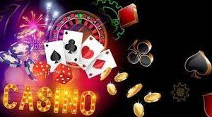 Yeni Canlı Casino Siteleri Güvenli Mi