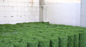 Çim Çit Fiyatları – Rulo çim İstanbul – Çim Duvar   Jidar Fence