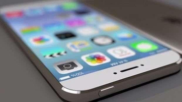Apple 6S 9 Eylül'de Tanıtılacak
