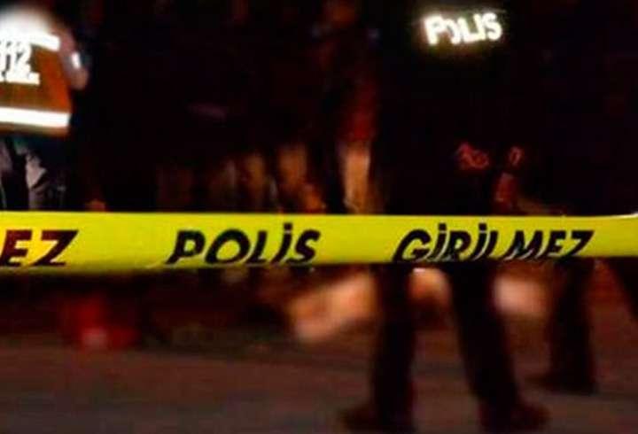 Diyarbakır'da Polisin Durdurduğu Araç'tan Roketatar Ve Mühimmat Çıktı