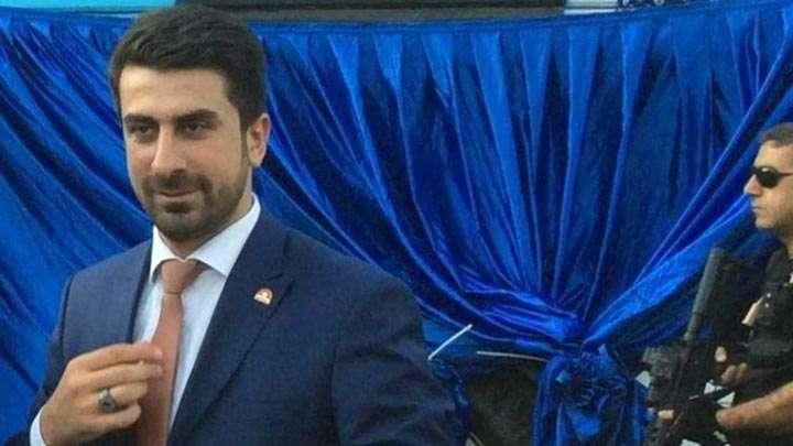 Diyarbakır'da Yunus Koca'yı Öldüren Zanlılar Tutuklandı
