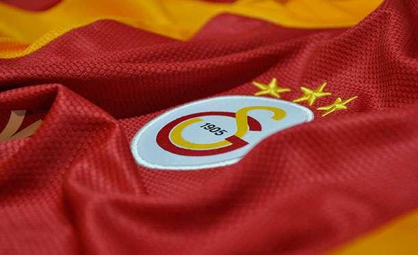 Galatasaray'dan Grosskreutz Yalanlaması