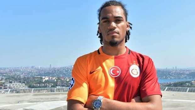 Galatasaray'ın Yeni Transferi Jason Denaye'den Açıklama