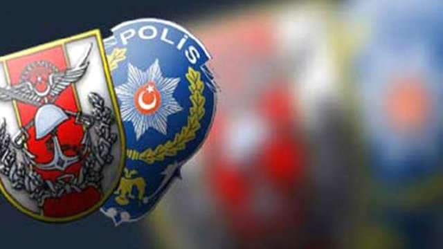 Polis Ve Askere Bayram'da İndirimli Uçuş Fırsatı