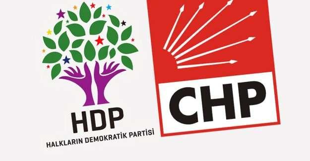 Refik Eryılmaz CHP'den İstifa Etti