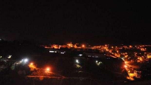 Tunceli'de Polise Saldırı