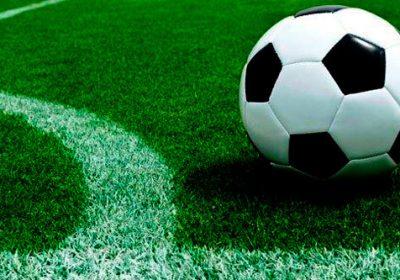 Avrupa'nın En İyi Futbol Altyapısına Sahip 7 Takımı