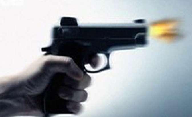 ABD'de 11 Yaşındaki Çocuk Eve Giren Adamı Öldürdü