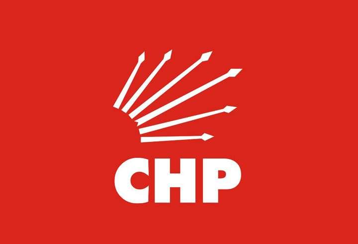 CHP, Bağdat'a 3 Milletvekili Gönderdi