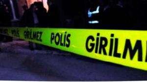 Küçükköyspor'un Yöneticisi Silahlı Saldırı'da Hayatını Kaybetti